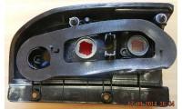 Фонарь задний левый в крыло Suzuki